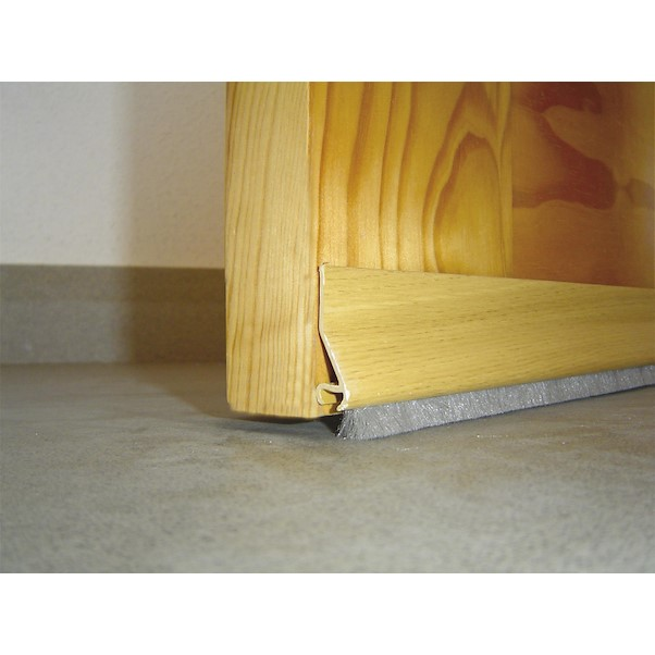 93CM PVC CARVALHO BRESME