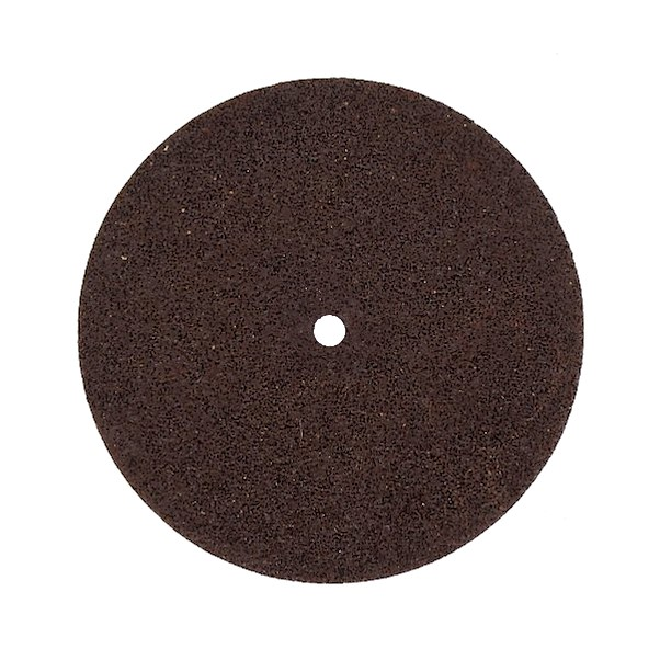 Disco de corte 32 mm