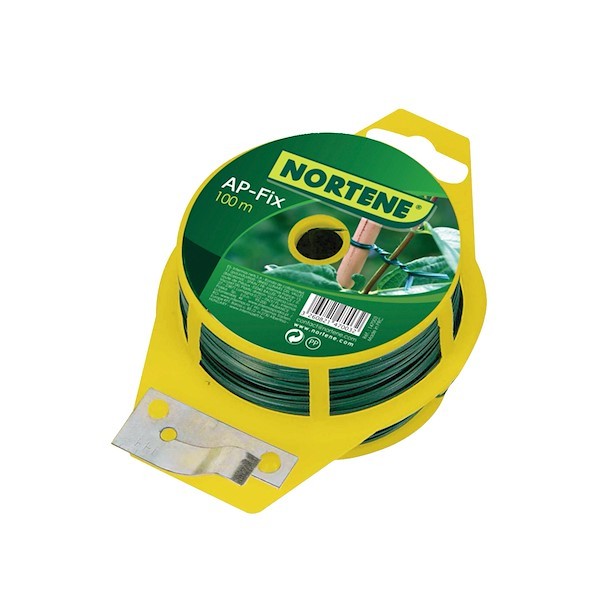 PLASTIFICADO 25M 8MM
