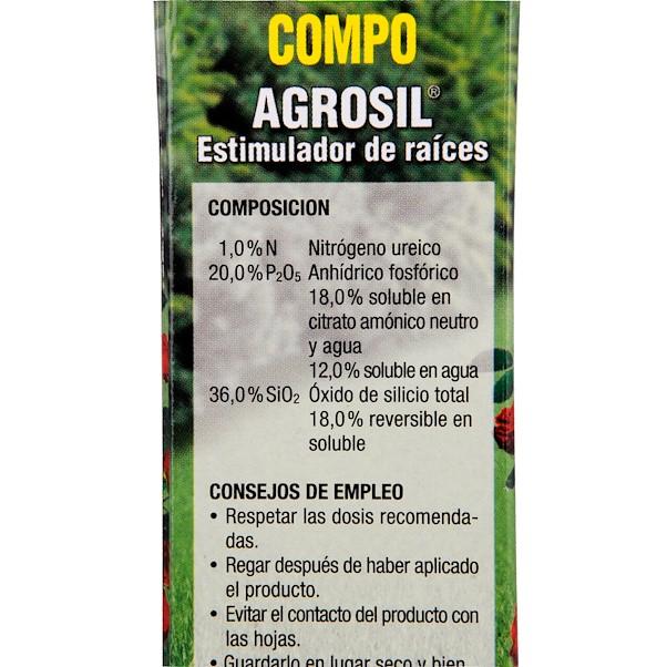 COMPO AGROSIL 700G
