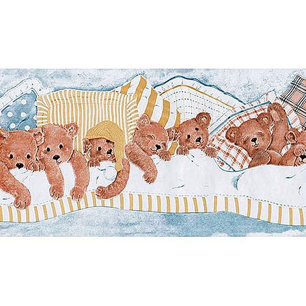 SLEEP CATS