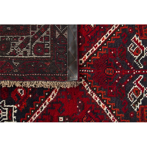 SHIRAZ 210X310CM