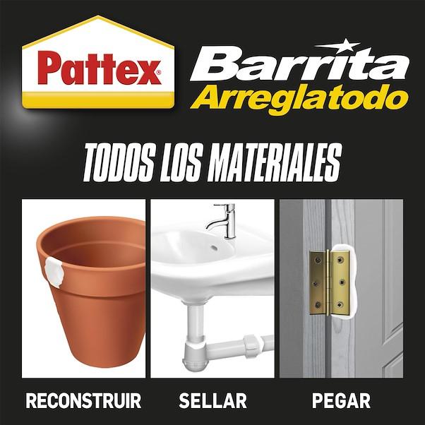 TUDO PATTEX 48GR