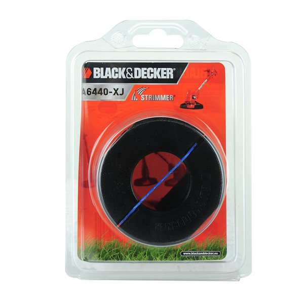 BLACK + DECKER A6440XJ