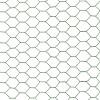 GALVANEX 0.5X10M VERDE