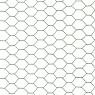 GALVANEX 19INT 19X10X10M VERDE