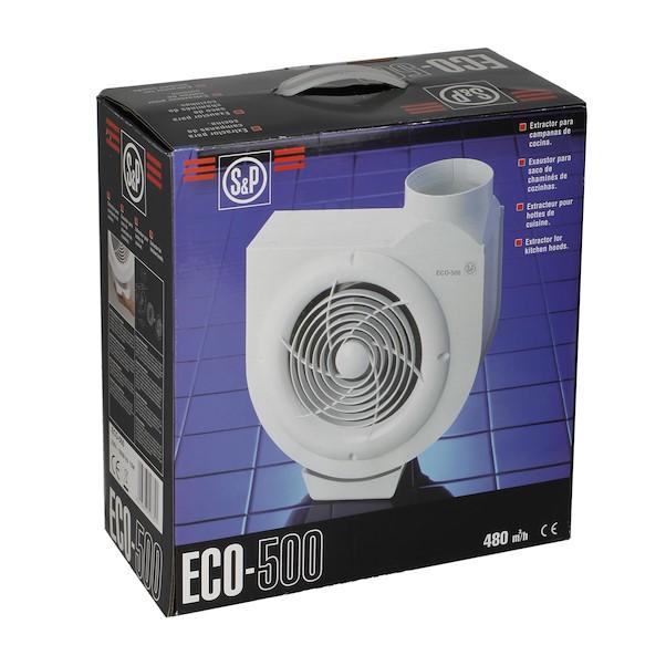 ECO 500 75W