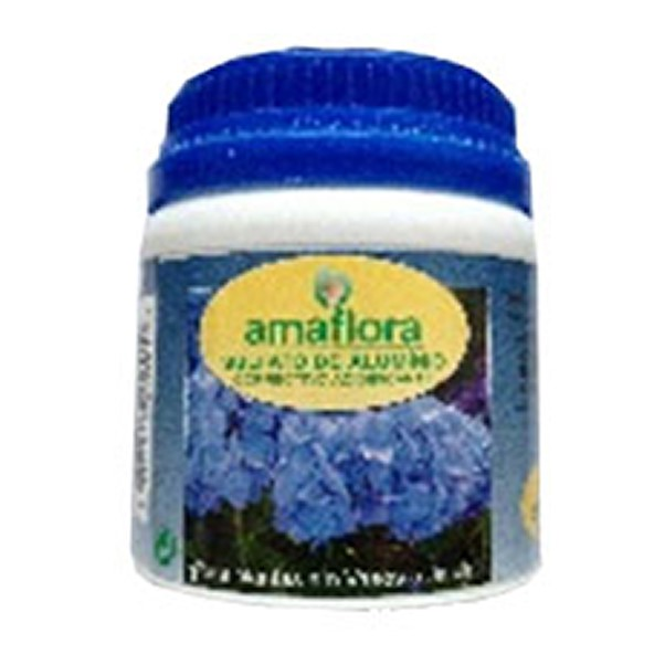 AMAFLORA 225G