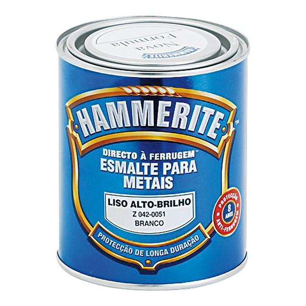 HAMMERITE 0.75L
