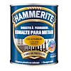 HAMMERITE AMARELO 0.75L