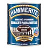 HAMMERITE CASTANHO 0.75L