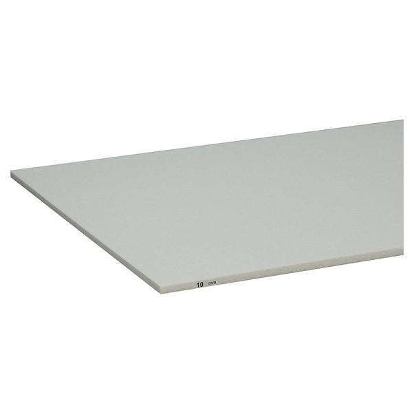 EPS60 10MM 12.5M² (PACK 25)