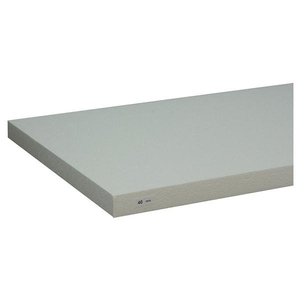 EPS60 40MM 3M² (PACK 6)