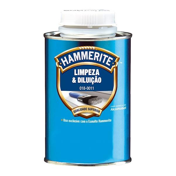 HAMMERITE 1L