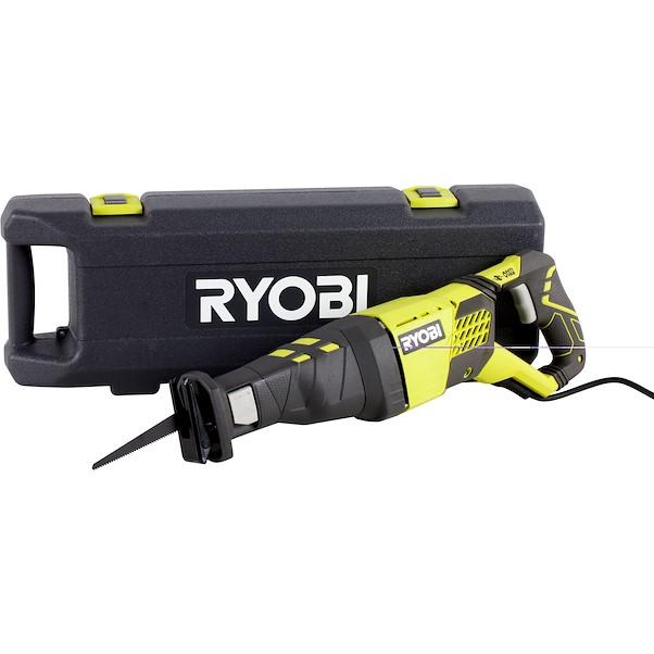 RYOBI RRS1200-KB1200W