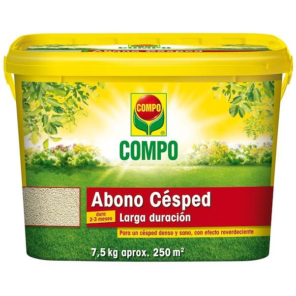 COMPO 7.5KG