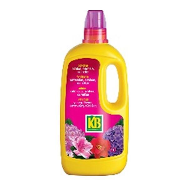 KB 250ML