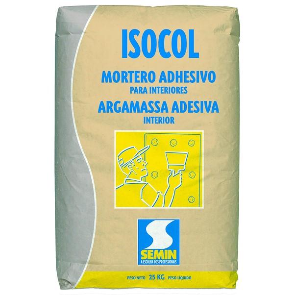 ISOCOL 25KG