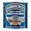 HAMMERITE PRATA 2.5L