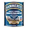 HAMMERITE AZUL 2.5L