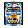 HAMMERITE AMARELO 2.5L