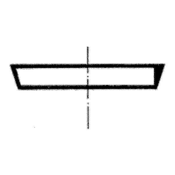 JIMTEN PVC 1.1/2X40
