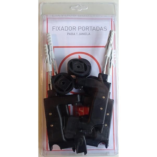 2 FOLHAS S9000 PRETO