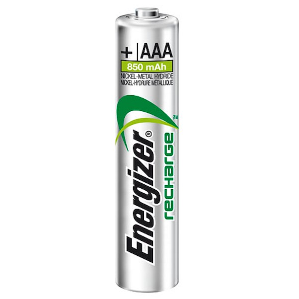 ENERGIZER HR-03 - AAA