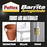 TUDO PATTEX 6X5GR
