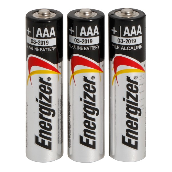 ENERGIZER HEADLIGHT ADVANCED