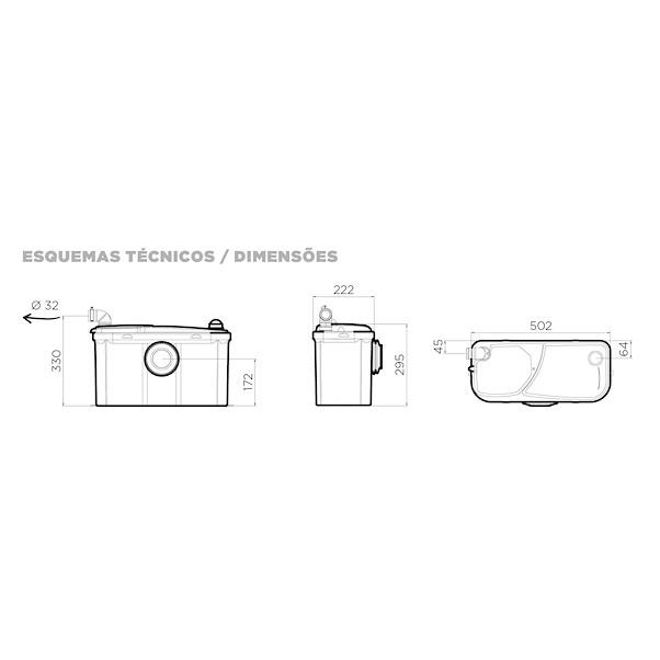 WATERSAN 2
