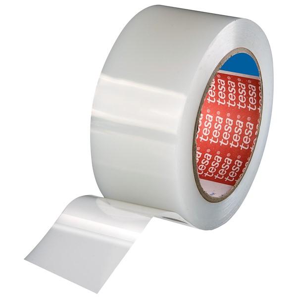 TESA EXTRA POWER 10MX45MM
