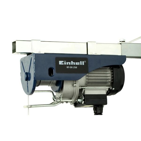 EINHELL BT-EH 250 250KG