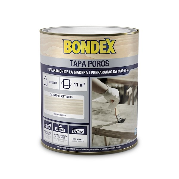 BONDEX 0.75L