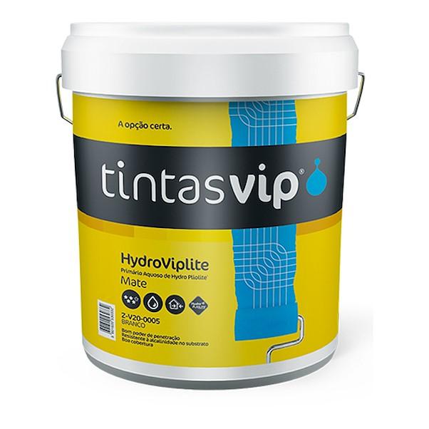 TINTAS VIP HYDROVIPLITE 5L