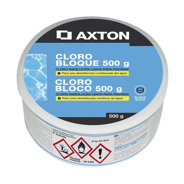 AXTON 500GR