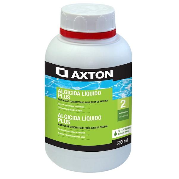 AXTON 2L
