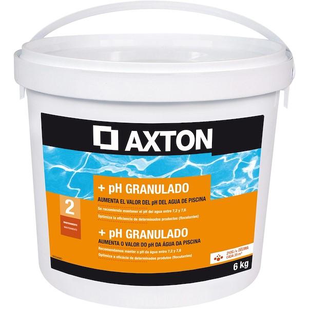 AXTON 6KG
