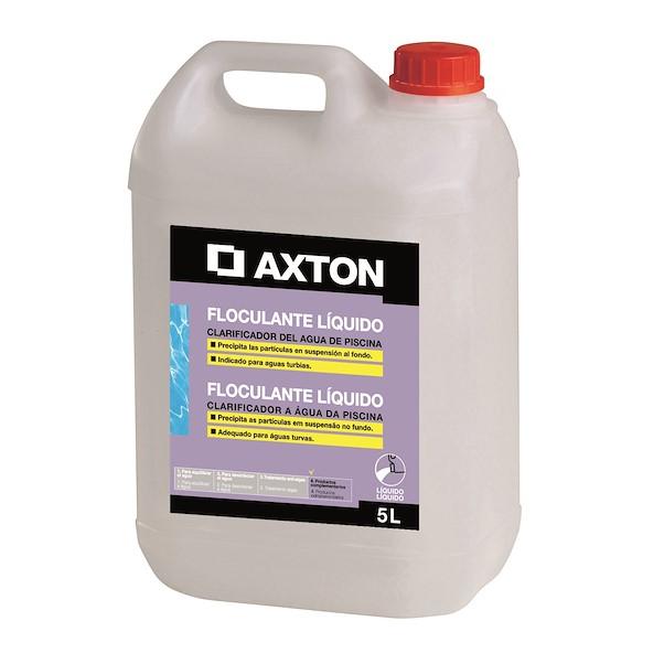 AXTON 5L