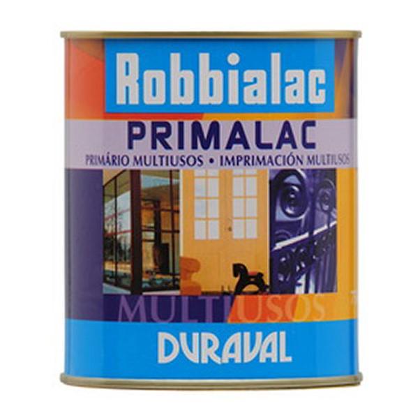 PRIMALAC VERDE 0.75L