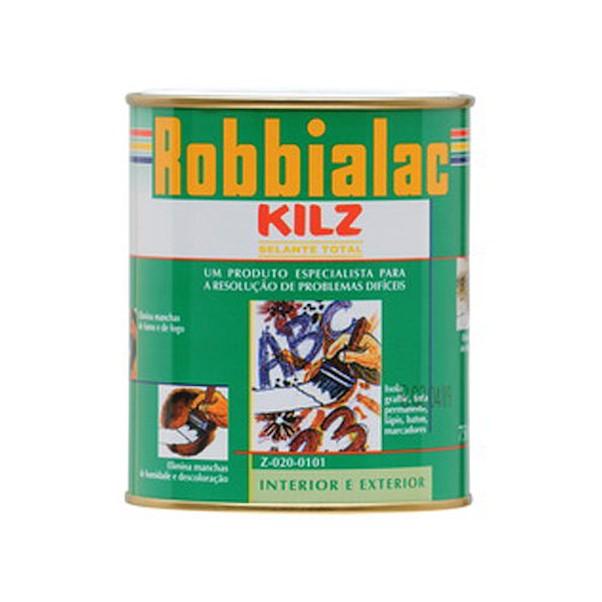 ROBBIALAC TOTAL KILZ 4L