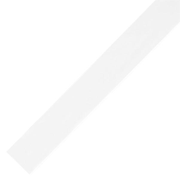 PVC 145X240CM