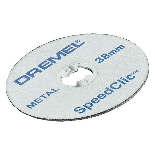 DREMEL 38MM