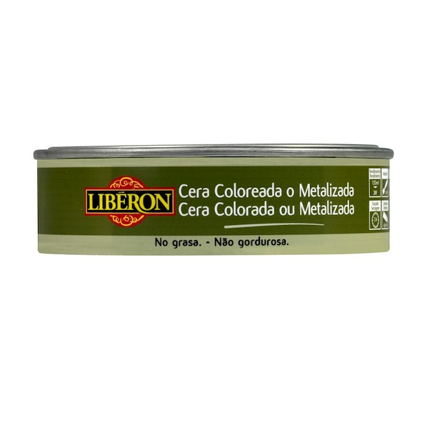 LIBERON BRONZE 150ML