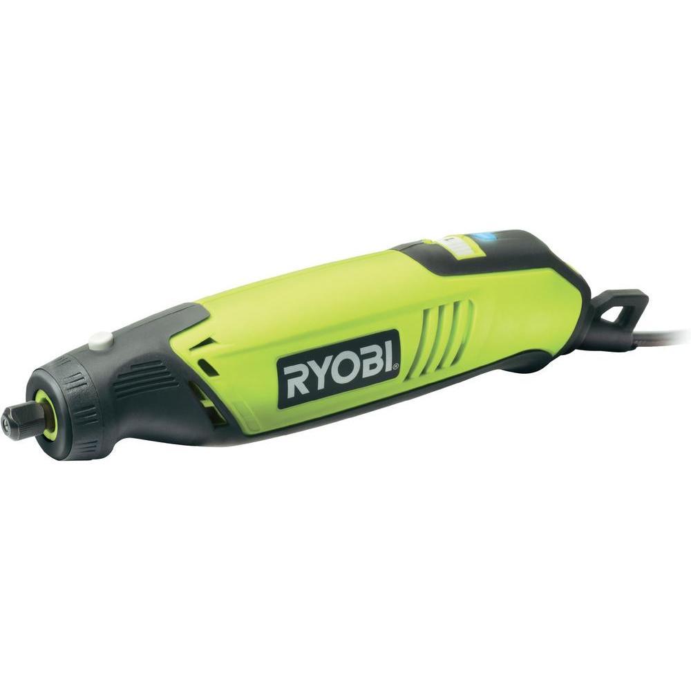 Multiferramenta RYOBI EHT150W