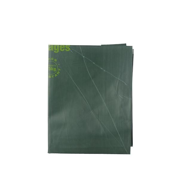 HANDY BAG 150L
