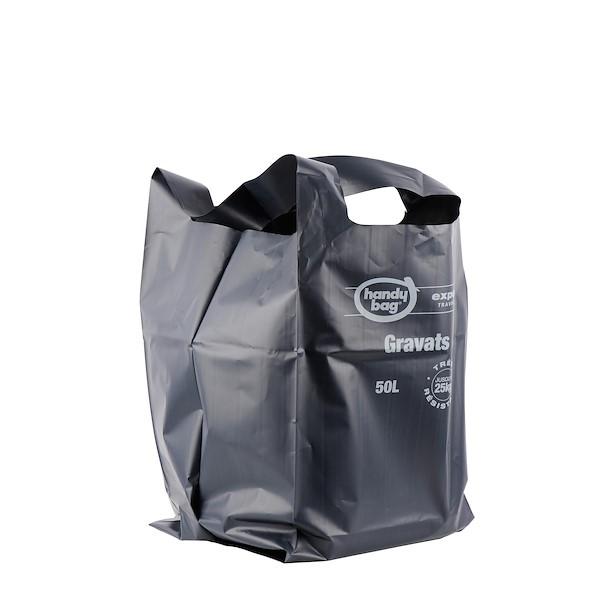 HANDY BAG 50L