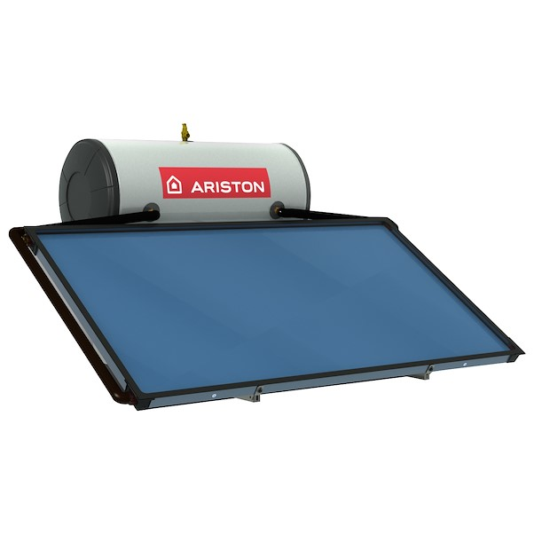 ARISTON KAIROS THERMO HF 200/1TT