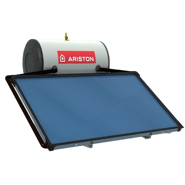 ARISTON THERMO HF 200/1 TR