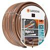 GARDENA HIGHTFLEX 50M D15MM